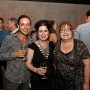 HotHouse Theatre Opening Night Dapto Chaser Low Res Copyright Manifeasto Photography 2016-25