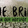 HotSpot The Brink
